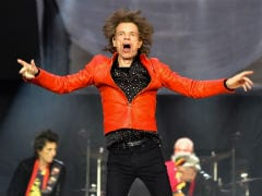 After Postponing Tour, Mick Jagger To Reportedly Undergo Heart Surgery