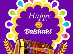 Baisakhi 2019: बैसाखी के शानदार स्टेटस, WhatsApp पर लगाकर सबको कहें Happy Baisakhi
