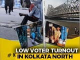Video : Election Commission Digs Into Nostalgia In North Kolkata