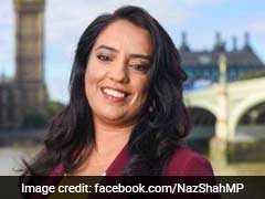 Man Masturbates In Front Of Pakistan-Origin UK Lawmaker On London Bus