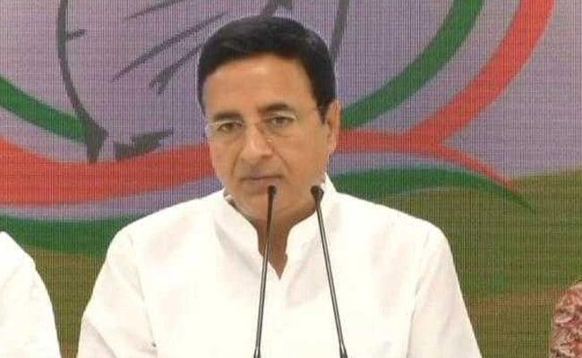 कांग्रेस का बड़ा आरोप: अरुणाचल प्रदेश के CM के काफिले से बरामद हुए 1.80 करोड़ रुपए, इससे खरीदे जाते वोट