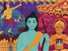 Ram Navmi 2019: इस बार दो दिन मनाई जाएगी राम नवमी, जानिए तिथि, शुभ मुहूर्त, पूजा विधि और महत्व