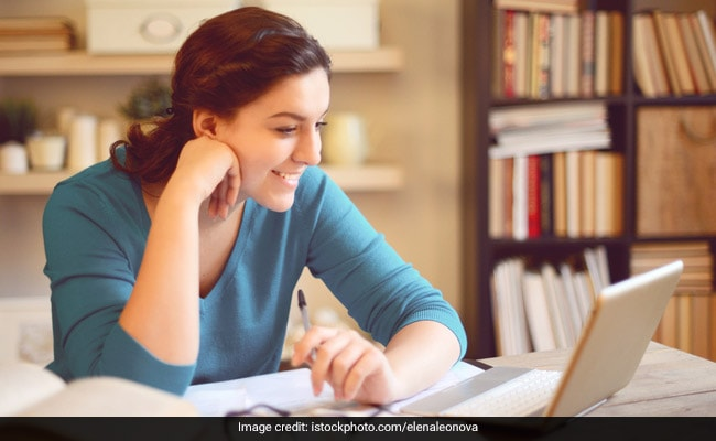 JEE Main 2019: Important Mathematics Topics For Last Minute Revision