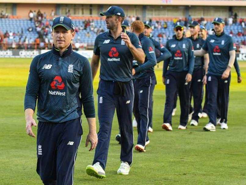 England Announce 15-Member Preliminary World Cup 2019 Squad; Jofra Archer Misses Out