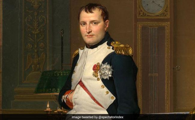 नेपोलियन ने लिखा था अपनी पत्नी को प्यार भरा Love Letter, अब बिका 4 करोड़ में, जानें क्या था ऐसा स्पेशल