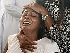 श्रीलंका के उप रक्षामंत्री का दावा : न्यूजीलैंड के 'क्राइस्टचर्च का बदला' लेने के लिए हुए कोलंबो में बम धमाके