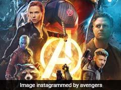 Marvel's Avengers Endgame: 'एवेंजर्स : एंडगेम' ऑनलाइन हुई लीक, फैन्स ने मचाया हंगामा