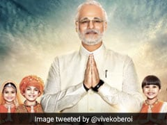 Biopic On PM Modi To Release On May 24, Day After Election Results