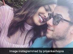 Priyanka Chopra's 'Husband Appreciation Post' For Nick Jonas Is Simply Adorable
