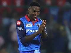 IPL 2012: कुछ ऐसे इस सीजन में पेसरों ने स्पिनरों पर बनाया दबदबा