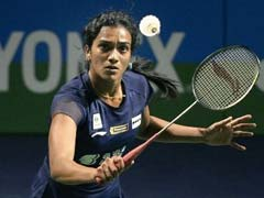 Singapore Open: PV Sindhu, Saina Nehwal, Kidambi Srikanth Seal Quarterfinal Spots, Parupalli Kashyap Bows Out