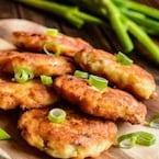5 Best Cutlet Recipes | Delicious Cutlet Recipes