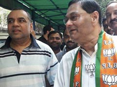 Once Mamata Banerjee's Domain, South Kolkata Heads For 4-Cornered Battle