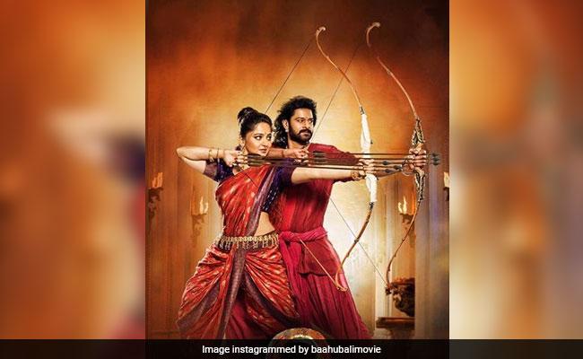 Rakul Preet Singh Says Telugu Films Are No Longer 'Hero-Centric.' Example, Baahubali