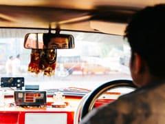 Uber ड्राइवर पर महिला ने लगाया यौन उत्पीड़न का आरोप, ठोका 69 करोड़ का जुर्माना