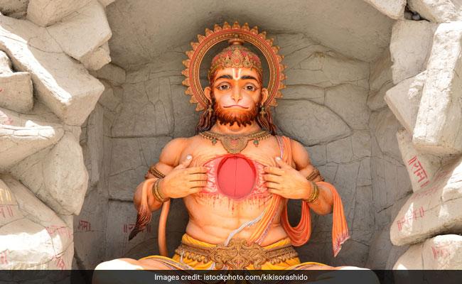 Hanuman Jayanti: हनुमान जी की पूजा के वक्त महिलाओं को नहीं करने चाहिए ये 6 काम