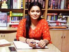 ND Tiwari's Son Was Drunk, Couldn't Fight Back Wife Who Killed Him: Cops