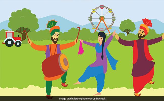 পয়লা... কিন্তু একলা নয়! দুর্দিনে নতুন দিনের বার্তা আনুক বাংলা নববর্ষ