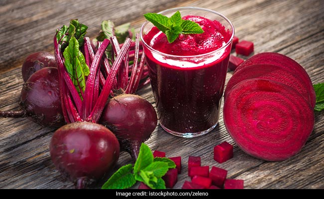 Winters Diet: Eating red vegetables in winter will be wonderful, diseases will stay away, skin will glow!