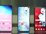 Video: Samsung Galaxy S10e Review