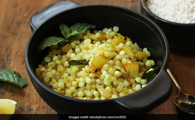 Happy Navratri 2019: eat these things in Navratri, avoid eating them…