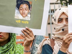 Bangladesh Madrasas Told To Appoint Women Mentors After Teen Set On Fire