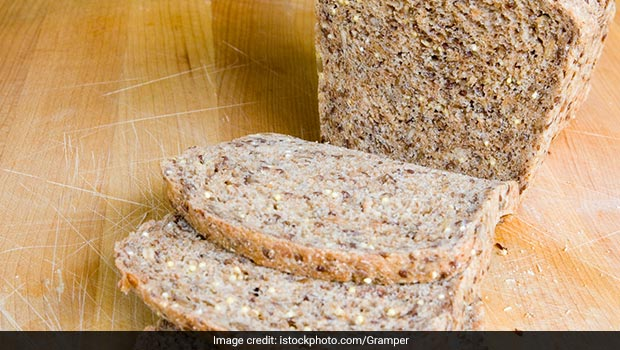 watch video: try these quick and easy bread recipes