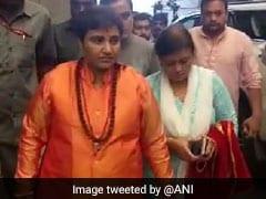 दिग्विजय सिंह के खिलाफ मालेगांव ब्लास्ट की आरोपी साध्वी प्रज्ञा के चुनाव लड़ने पर पीएम मोदी ने क्या कहा