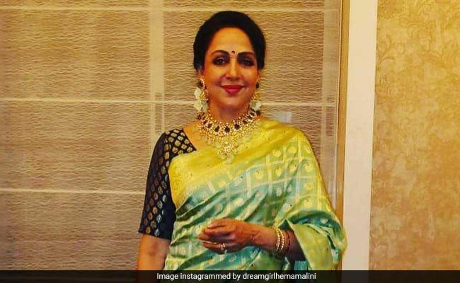 Tamil New Year: Rajinikanth, Hema Malini, Siddharth And Others Send Greetings On Twitter