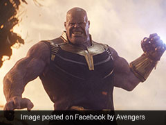 <i>Avengers: Endgame</i> - Trade Pundits Predict 'First Billion-Dollar Opening In History' For This Marvel Film