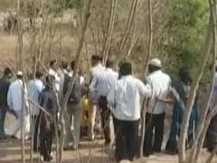 2 Teen Girls' Bodies In A Well In 3 Days In Chilling Telangana Murders