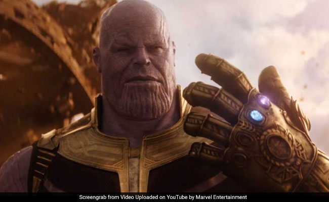 Avengers: Endgame Vs Spoilers: Thanos Still Demands Your Silence - A Reminder From Russo Brothers