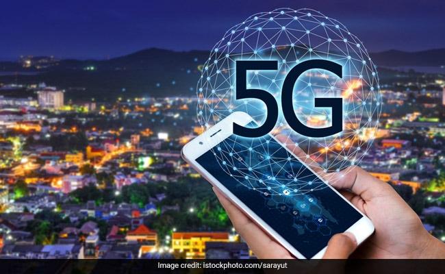 ये है दुनिया का पहला 5G शहर, सबसे फास्ट इंटरनेट से यूं किया गया VIDEO CALL