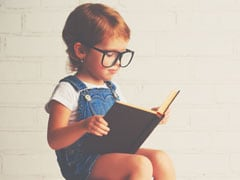"""World Book Day 2019: """"Books Are Your Best Friends"""" - 10 Quotes That Prove It"""