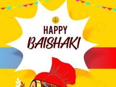Baisakhi 2019: क्यों मनाई जाती है बैसाखी? जानिए महत्व और खालसा पंथ का इतिहास