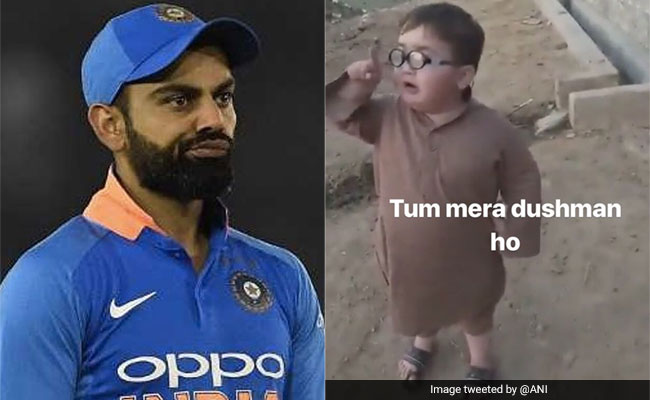 India World Cup Team 2019: ऋषभ पंत हुए बाहर तो फैन्स बोले- 'कैसे जीतोगे वर्ल्ड कप...' ऐसे निकाला गुस्सा