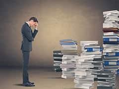 Stress: तनाव आपके लिए नुकसानदायक ही नहीं बल्कि दे सकता है सामाजिक फायदे- स्टडी