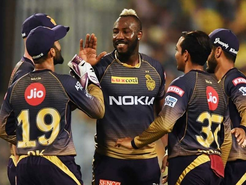 IPL 2019, KKR vs MI: When And Where To Watch Live Telecast, Live Streaming