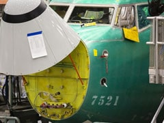 Six Minutes To Disaster: How Ethiopian Air Pilots Battled Boeing 737 MAX