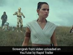 <i>The Rise Of Skywalker</i> Trailer: 6 Takeways From The <i>Star Wars Episode IX</i> Celebration