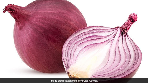 Onions For Winters: How This Staple Food May Boost Your Health This Season