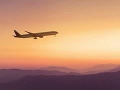 """Avoid Travelling To Pakistan"": UK's Advisory To Citizens"