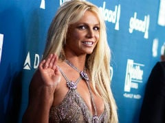 Britney Spears Breaks Silence To Assure Fans 'All Is Well' Amid Rumours She's Being Held Against Her Will