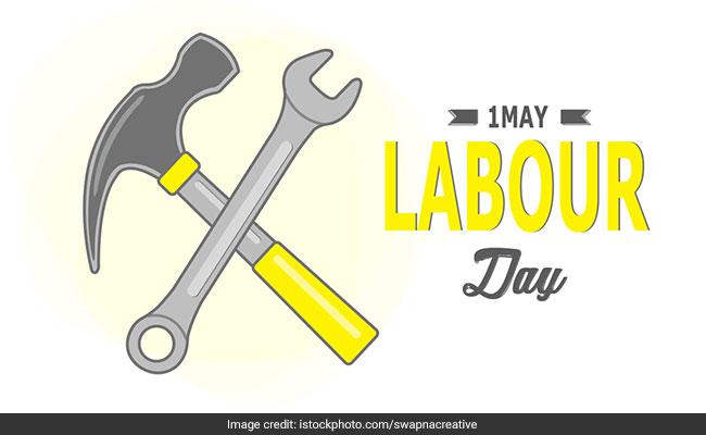 Labour Day 2019: जानिए 1 मई को क्यों मनाया जाता है मजदूर दिवस, क्या है इसका इतिहास?