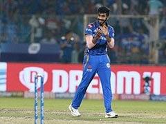 MI vs CSK, IPL Final: सचिन तेंदुलकर ने जसप्रीत बुमराह को बताया आज के समय का सर्वश्रेष्ठ बॉलर, VIDEO