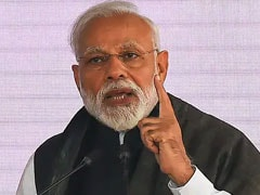 "PM Modi Defends Fielding Pragya Thakur, Says It'll ""Cost Congress Dearly"""