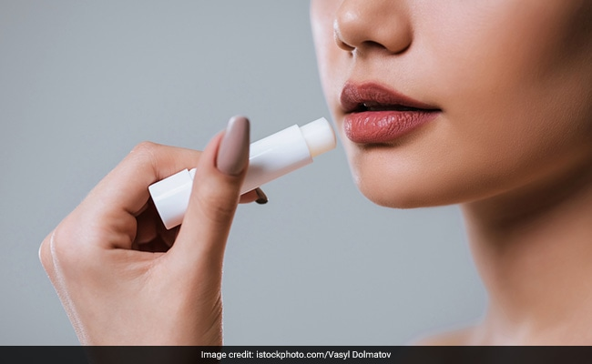 7 Fruitylicious Lip Balms You Don't Want To Miss Out On
