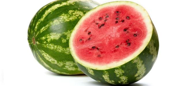 Benefits Of Eating Watermelon Seeds: 5 Amazing Benefits Of Eating Watermelon Seeds, Tarbooj Ke Beej Khane Ke Fayde
