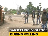 Video: Even Amid Poll Violence In West Bengal, Heart Warming Stories On Democracy Emerge