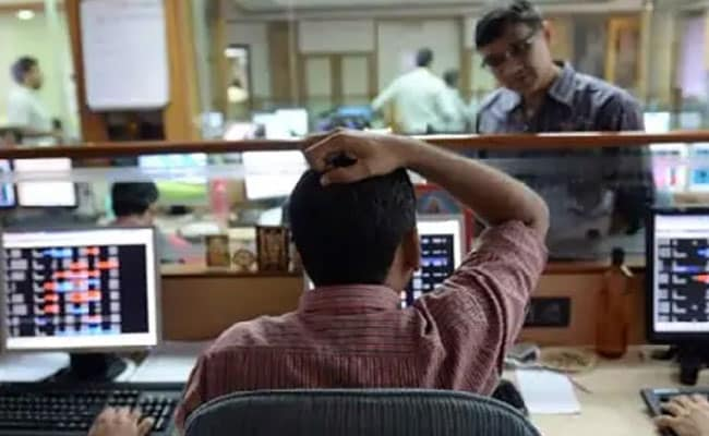 Sensex, Nifty Likely To Open Sharply Lower Today